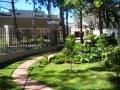 jardin ingreso