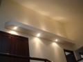 ilumina moldura