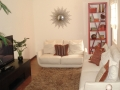 sala familiar 2