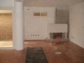 piso laminado axis