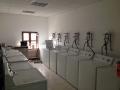 14-area-lavado