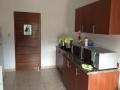 16-cocina