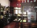 15-axis-cocina