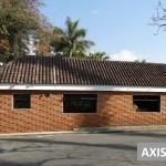 AXIS - Remodelación Administración GCC (1)