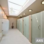 AXIS - Remodelación Vestidores Hombres GCC (1)